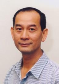 Binh Anson