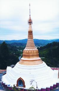 The Theravada Bhikkhu Sangha in New Zealand