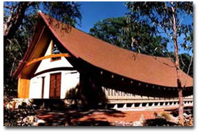 The Theravada Bhikkhu Sangha in Australia